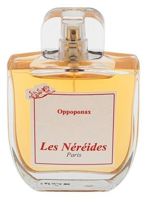 Oppoponax Les Nereides for women and men