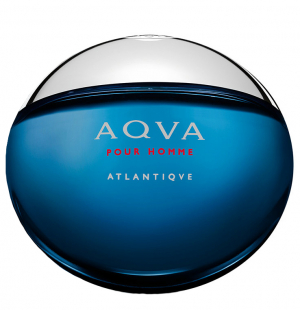 Aqva Pour Homme Atlantiqve Bvlgari for men