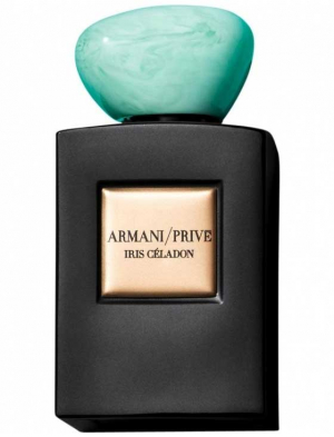 Armani Prive Iris Celadon Giorgio Armani for women and men