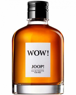 joop wow parfum douglas