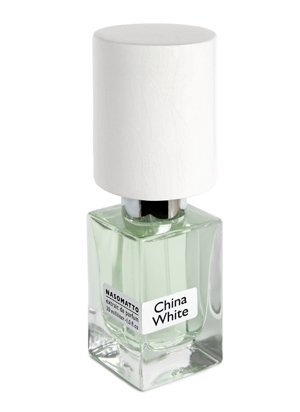 China White Nasomatto Feminino