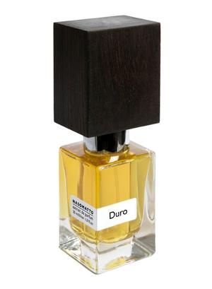 Duro Nasomatto für Männer