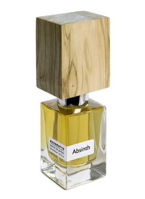 Absinth Nasomatto para Hombres y Mujeres