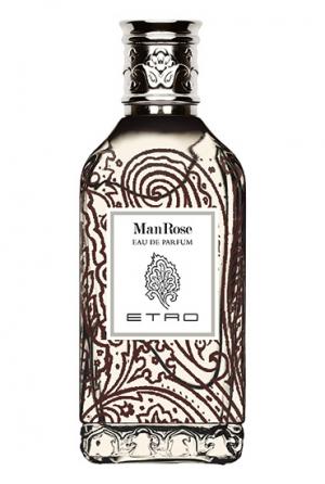ManRose Etro for men