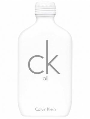 Parfum de damă CK All by CALVIN KLEIN