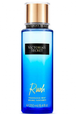 Rush Victoria`s Secret de dama