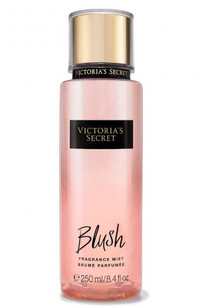 Blush Victoria`s Secret para Mujeres