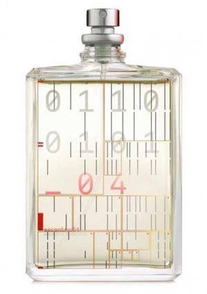 https://fimgs.net/images/perfume/nd.42995.jpg