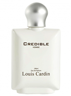 Credible Louis Cardin للرجال