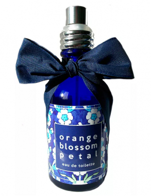 Orange Blossom Petal 1000 Flowers for women and men