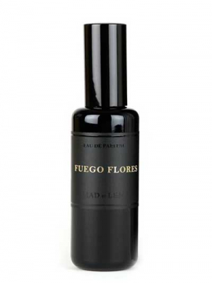 Fuego Flores Mad et Len for women and men