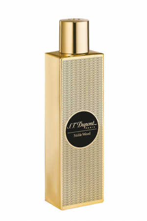 Noble Wood S.T. Dupont para Hombres y Mujeres