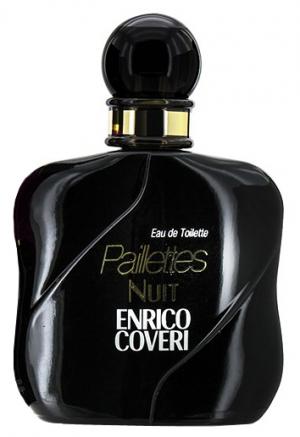 Enrico Coveri Paillettes Nuit Enrico Coveri эмэгтэй