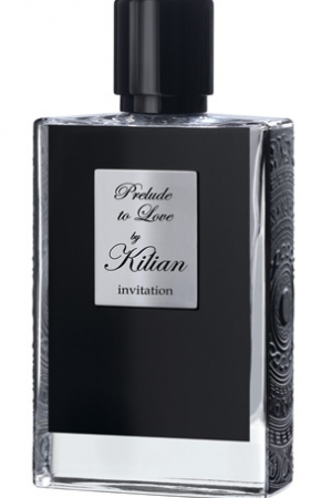 Prelude to Love By Kilian pour homme et femme