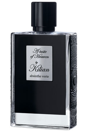 A Taste of Heaven By Kilian for men