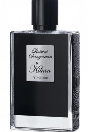 Парфюм Liaisons Dangereuses by Kilian By Kilian для мужчин и женщин