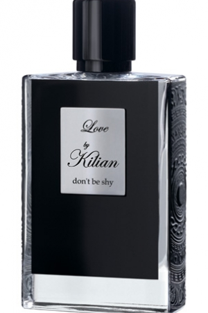 Love by Kilian By Kilian for women