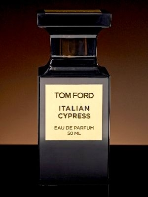 Italian Cypress Tom Ford Compartilhável