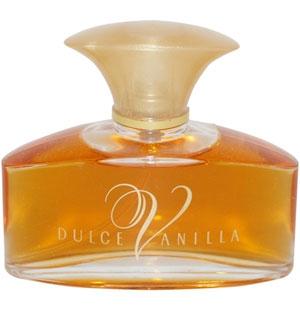 Dulce Vanilla Coty для женщин