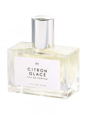 Citron Glacé Urban Outfitters for women