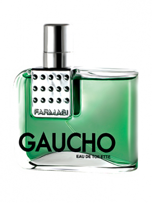 Gaucho Farmasi za muškarce