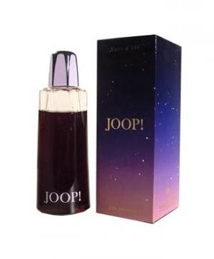 Joop! Nuit d`Ete Joop! για γυναίκες