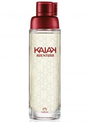 Kaiak Aventura Natura для жінок
