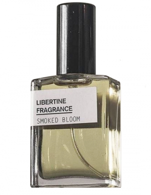 Smoked Bloom Libertine Fragrance za žene i muškarce