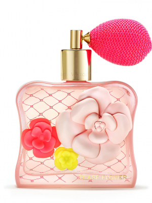 Tease Flower Victoria`s Secret для женщин