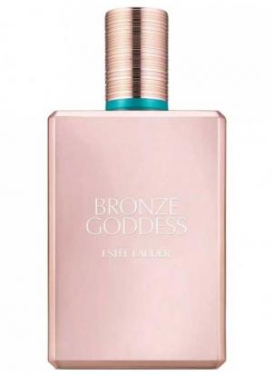 Bronze Goddess Eau de Parfum Estée Lauder для женщин