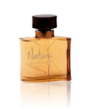 Nature Millenaire pour Homme Yves Rocher Masculino