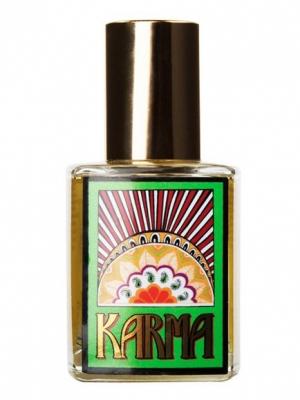 Karma Lush Compartilhável