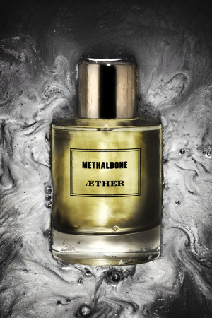 Methaldone Aether for women and men