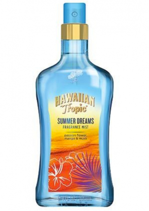 Summer Dreams Hawaiian Tropic for women