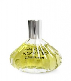 Comme des Garcons Series 7 Sweet: Nomad Tea Comme des Garcons para Hombres y Mujeres