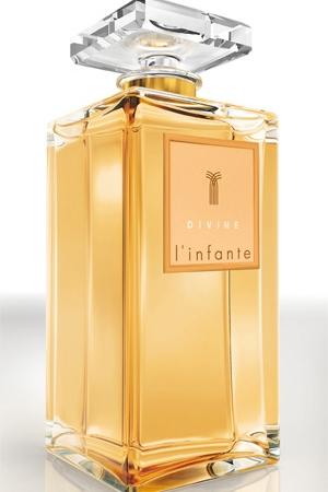 L'Infante Divine pour femme