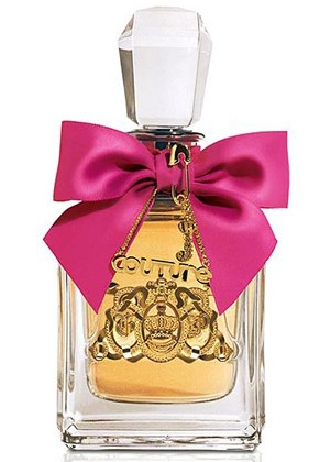 Viva la Juicy Juicy Couture de dama