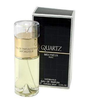 Quartz Molyneux for women