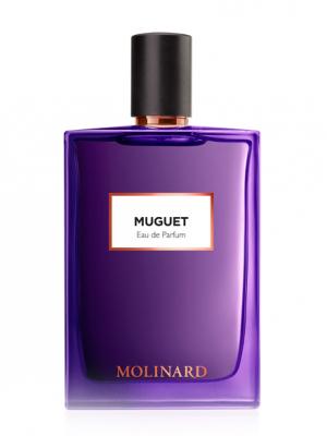 Muguet Molinard para Hombres y Mujeres
