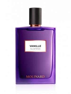 Vanille Molinard für Frauen und Männer