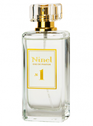 Ninel No. 1 Ninel Perfume dla kobiet