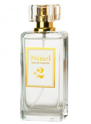 Ninel No. 2 di Ninel Perfume da donna