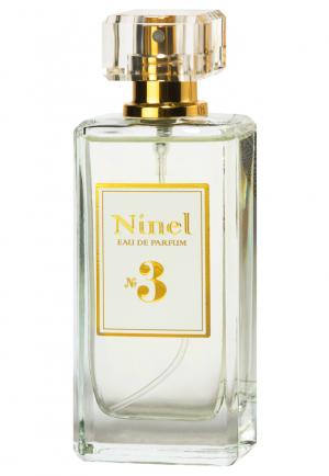 Ninel No. 3 Ninel Perfume dla kobiet