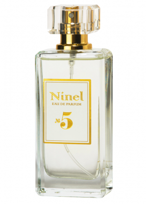 Ninel No. 5 Ninel Perfume for women