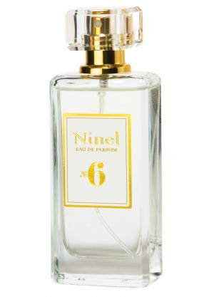 Ninel No. 6 Ninel Perfume para Mujeres