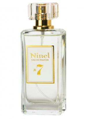Ninel No. 7 Ninel Perfume para Mujeres