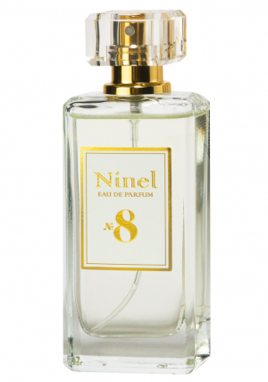 Ninel No. 8 Ninel Perfume for women