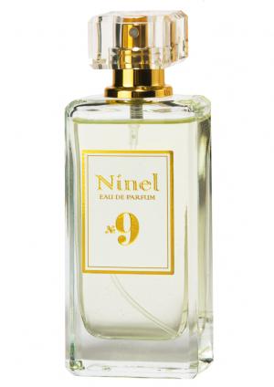 Ninel No. 9 Ninel Perfume para Mujeres