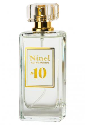 Ninel No. 10 Ninel Perfume za žene