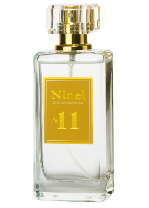 Ninel No. 11 Ninel Perfume for women